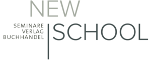 New School GmbH